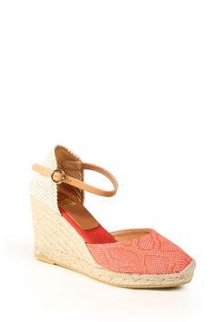 kanna Sandalette EVITA bei myClassico - Premium Fashion Online Shop