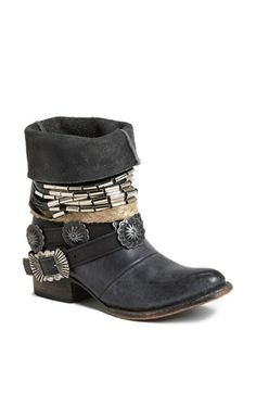 Absolutely obsessed with these boots @Judy Cooper Hicks  Freebird by Steven 'Yerba' Boot | Nordstrom