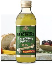 Mix EVOO (it's loaded with vitamin E) with castor oil to clean face.  Wipe off with warm wash cloth.    Use on hair as conditioner.  Dilute with water.