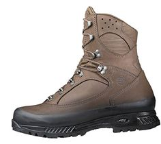 Hanwag Tyst GTX Boot Mens Brown 115 UK     To view further for this 87475d0805f