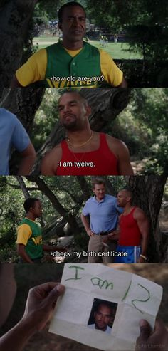 LOL I love this movie!