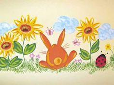 Τα παιδια ζωγραφίζουν στον τοίχο - Τάνια Τσανακλίδου Dance Music, My Music, Ant Crafts, Kindergarten Songs, Greek Language, School Projects, Faith, Friendship, Colors