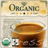 Buy organic fair trade espresso & shop or huge selection of gourmet coffees! Best Espresso Beans, Espresso Coffee, Organic Coffee Beans, Wholesale Coffee, Tea Smoothies, Fair Trade Coffee, Dark Roast, Fresh Coffee, Coffee Roasting