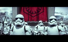 star-wars-episode-7-trailer-2-the-new-empire-sith-han-s-homecoming-actually-the-stor-360013.jpg (1440×900)