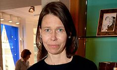 Lady Sarah Chatto: All you need to know about the Queen's niece