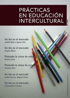 Prácticas en Educación Intercultural buscando la inclusion de los pueblos originarios Educacion Intercultural, Learning, Unity, Continents, Searching, Journals, School, Education, Teaching