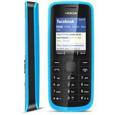 Nuevo Nokia 109 anunciado oficialmente http://www.aplicacionesnokia.es/nuevo-nokia-109-anunciado-oficialmente/
