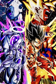 Get the latest Dragon Ball Super Anime updates and some of the latest Dragon Ball Super read. Alone long with Dragon Ball Super watch time. Frieza, Ball Drawing, Wallpaper, Dragon Ball Goku, Dragon Ball Wallpapers, Anime Wallpaper, Dragon