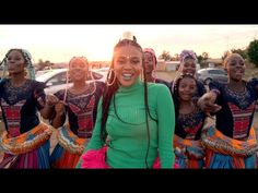Rap Music, Download Video, Debut Album, Watch V, Braided Hairstyles, Music Videos, African, Couple Photos, Phone