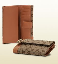 charm continental wallet Continental Wallet, Gucci, Charmed, Bags, Handbags, Bag, Totes, Hand Bags