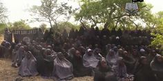 Remember #BringBackOurGirls? This Is What Has Happened In The 5 Months Since...