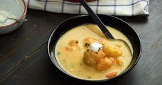 Menu Planning, Bruschetta, Cheeseburger Chowder, Fondue, Thai Red Curry, Soup, Ethnic Recipes, Soups
