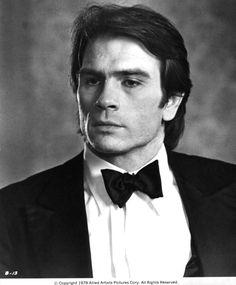 Tommy Lee Jones 1978