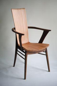 Arm Chair Yoshino