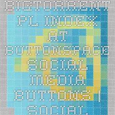 BIGTORRENT.PL - Index at ButtonSpace - Social Media Buttons | Social Network Buttons | Share Buttons