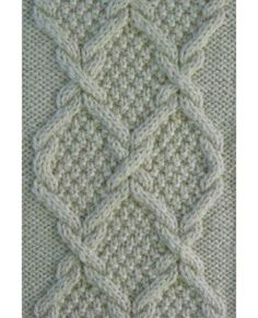 Cable Innovations Vol 33 Textural Designs pdf : by Annie Maloney – knit stitch patterns knitting to give you a better service we recommend you to browse the content on our site. Cable Knitting Patterns, Knitting Blogs, Knitting Designs, Knitting Stitches, Knit Patterns, Knitting Projects, Hand Knitting, Stitch Patterns, Vogue Knitting