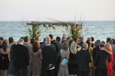The outdoor wedding season is still well underway and there are plenty of beach weddings on Long Island to attend before the end of summer.  http://www.thesandsatlanticbeach.com/blog/perfect-beach-wedding-guest/