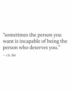 32 Inspirational Love Quotes That Will Make You Fall In Love All Over Again Favorite Quotes, Best Quotes, Words Quotes, Sayings, Inspirational Quotes About Love, Quotes To Live By, Fall Out Of Love Quotes, Fight For Love Quotes, Over You Quotes
