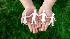 Nuclear Families And Step-Relations: The Disconnect Is Real on Scary Mommy Foster Parenting, Parenting Teens, Parenting Advice, Learning To Let Go, Kids Learning, Orange Leader, Collaborative Divorce, Family Stock Photo, Nuclear Family