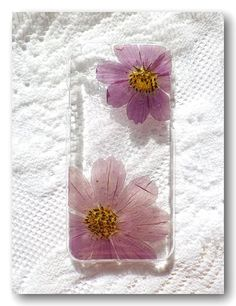 Handmade phone case cover. Fit for iphone 6