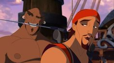 Screencap Gallery for Sinbad: Legend of the Seven Seas Bluray, Dreamworks). A Persian sailor named Sinbad is on a quest to find the magical legendary Book of Peace, a mysterious artifact that Eris, the Greek wicked goddess of Dreamworks Movies, Dreamworks Animation, Disney And Dreamworks, Animation Film, Disney Animation, Disney Pixar, Cool Cartoons, Disney Cartoons, Disney Movies