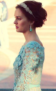..:: Blair Perfection ::..