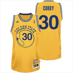New Men s Golden State Warriors Stephen Curry 30 Swingman NBA Basketball  Jersey 820103337403 on eBid United e9f5a91f5