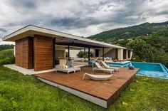 Galeria de Casa 7A / Arquitectura en Estudio + Natalia Heredia - 1
