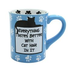 Gift Ideas For Cat Lovers | Something For Everyone Gift Ideas