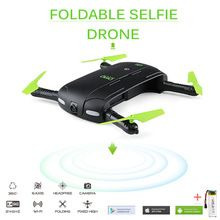Cheap drone with, Buy Quality rc drone directly from China drone with wifi Suppliers: DHD Selfie Drone With Wifi FPV HD Camera Foldable Pocket RC Drones Phone Control Helicopter VS JJRC Mini Quadcopter Toys Drones, Fpv Drone, App Control, Remote Control Toys, Radio Control, 14 Year Old Model, Wifi, Selfies, Drone With Hd Camera