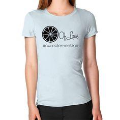 Lemon of Love Women's T-Shirt