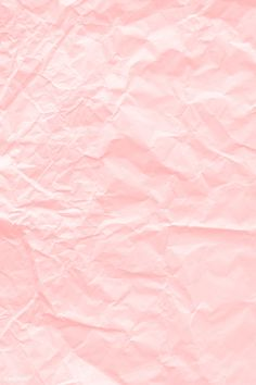 Download free image of Crumpled salmon pink paper textured background by katie about wrinkled paper, background salmon, Paper background, crumpled paper, and girly 2346397