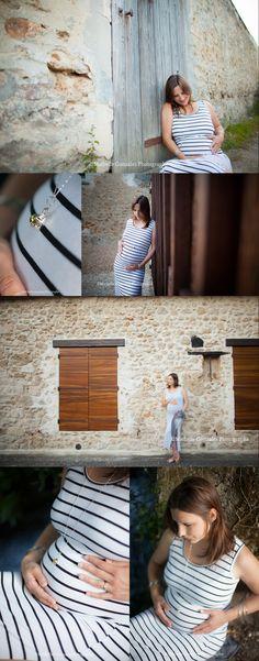 séance photo grossesse | photographe essonne | michelle gonzalez photographe