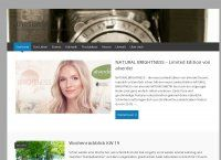 Produkttest-Blogs.de - Hauptseite - Alle Einträge