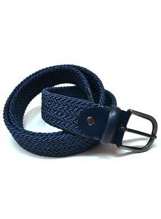 Blue belt. www.raimonti.gr