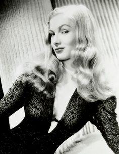 Desde el peinado de Audrey Hepburn en 'Desayuno con Diamantes' hasta el 'Rachel', pasando por el cardado de Brigitte Bardot o las ondas de Veronica Lake.