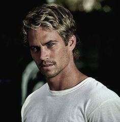 "Paul Walker en ""The"
