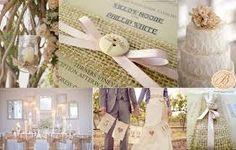 https://www.marygoldweddings.com #weddings #outdoor weddings