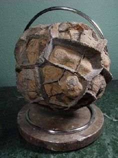 Septarian Nodule Healing Stones  ||  Septarian Nodule is used to assist in communication with others and to aid in being heard and understood. It also plays a role in rapid healing for the body and degeneration of teeth bones and muscles. Septarian Nodules help in banishing nightmares, negative energy and block psychic attacks.