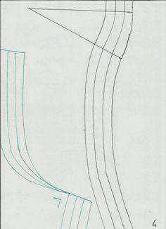 004-744x1024.jpg (744×1024)