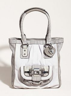 Love guess bags!