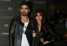 Huma Qureshi and Saqib Saleem's horror film Dobaara to release on May 19 #FansnStars
