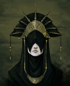 Tevinter Archon from Dragon Age. No idea, but something like this needs to be in the dragon story. Fantasy Inspiration, Character Design Inspiration, Fashion Inspiration, Dark Fantasy Art, Dark Art, Bild Tattoos, Arte Obscura, Arte Sketchbook, Dragon Age