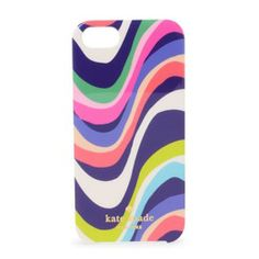 resin iphone case brighton wave