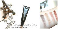 Diese produkte und viele mehr- jetzt auf dem Blog. www.testbeautyblog.com