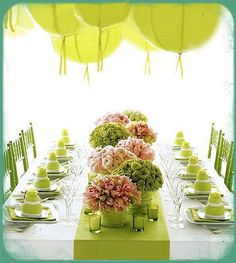 125 Best Turquoise Fuschia Lime Green Wedding Ideas Images Lime