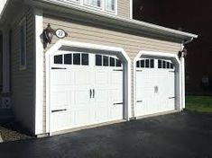 Image Result For 9x8 Garage Doors