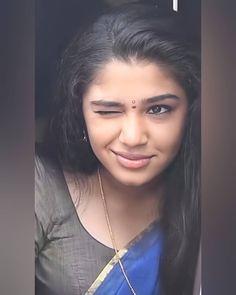 Ariel Winter Hot, Cute Girl Hd Wallpaper, Motorcycle Outfit, Beautiful Girl Indian, Power Girl, Indian Celebrities, India Beauty, Cute Girls, Actresses