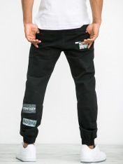 Spodnie materiałowe - Urban City