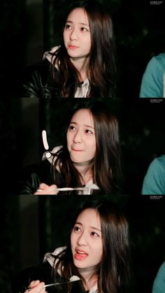Krystal Fx, Jessica & Krystal, Jessica Jung, Krystal Jung Fashion, My Baby Girl, Baby Girls, Sulli, Woman Crush, Korean Actors